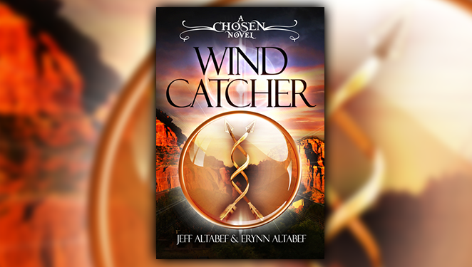 Wind Catcher Review – ★★☆☆☆