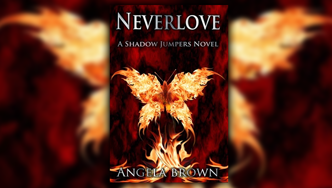 Neverlove Review – ★☆☆☆☆
