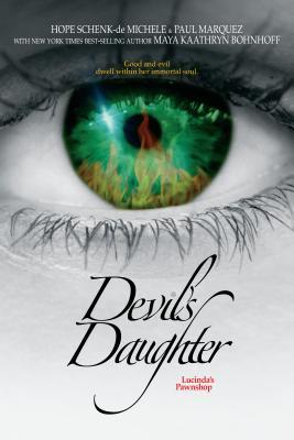 Devil's Daughter