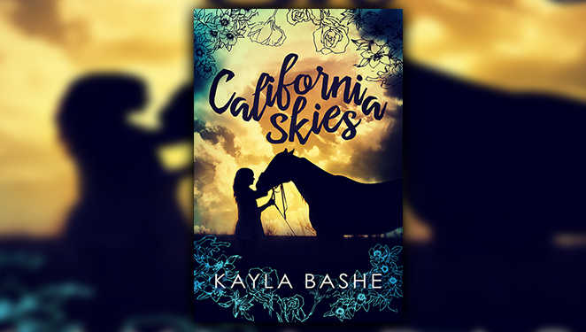 Review: California Skies ★★★★☆