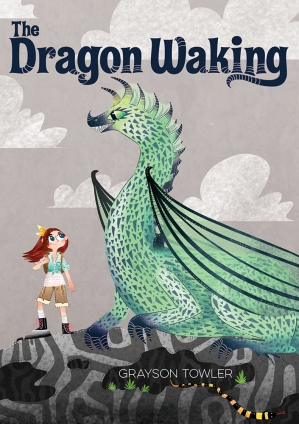 9780807517048_The-Dragon-Waking-1