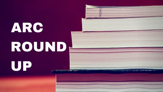 ARC Roundup